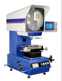 چین High Precision Optical Measuring Instruments DP100 , Digittal Profile Projector توزیع کننده