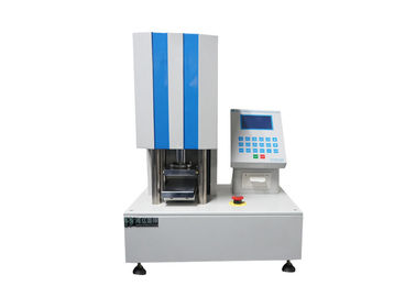 چین High Pressure Paper Testing Equipments FOR Fabric Bursting Strength توزیع کننده