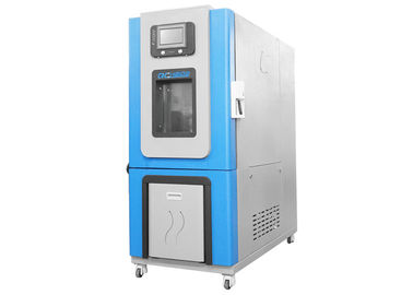 چین Constant Temperature And Humidity Environmental Test Chambers Electronic Powered توزیع کننده