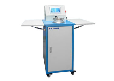 چین ISO Textile Industry Equipment Fabric Checking Machine For Textile Testing Procedures توزیع کننده